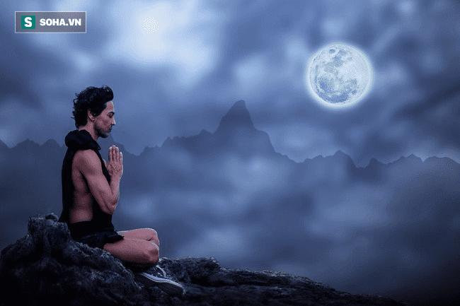 10 lời khuyên giúp bạn có được giấc ngủ ngon, sâu giấc và dễ dàng hơn