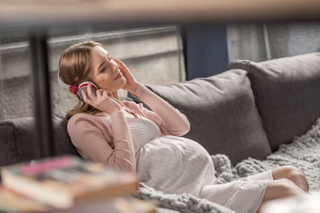11 lời khuyên giúp bạn có được giấc ngủ ngon, sâu giấc và dễ dàng hơn - Ảnh 6.